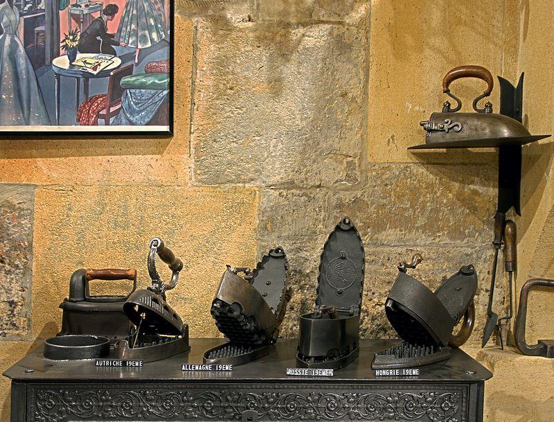 MuséeFerRepasser3